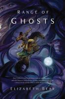 Cover of the book Range of ghosts