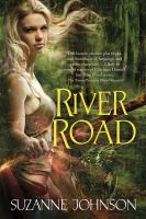 River Road