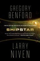 Cover of the book Shipstar