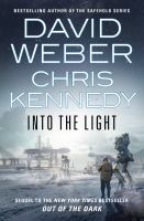 Title: Into the light Author:Weber, David