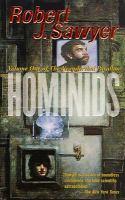 Hominids.