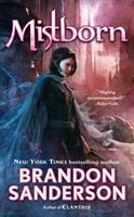 Mistborn