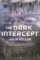 The Dark Intercept