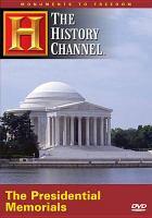 The Presidential Memorials