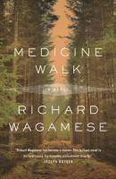 Medicine Walk