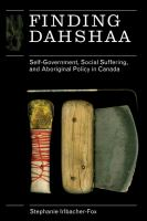 Find dahshaa book cover image