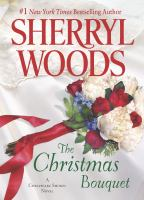 Cover of the book The Christmas bouquet