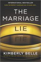 The marriage lie.
