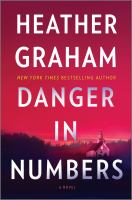 Title: Danger in numbers Author:Graham, Heather