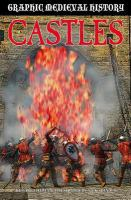 Castles (New)