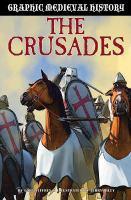 Crusades (New)