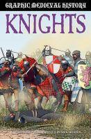 Knights (New)