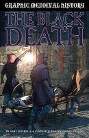 Black Death (New)