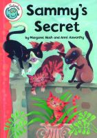 Sammy's secret