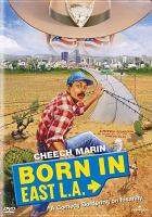 Born in East L.A. cover image