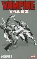 Vampire Tales 3.