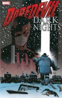 Daredevil. Dark nights