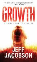 Growth [electronic resource]