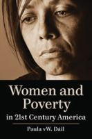 Women and poverty in 21st century America [electronic resource]