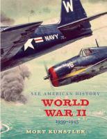 World War II : 1939-1945