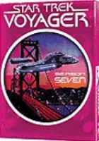 Star Trek, Voyager, Season Seven
