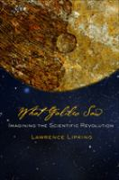What Galileo saw : imagining the scientific revolution