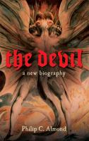 The Devil : a new biography
