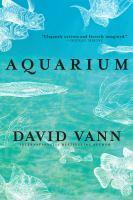 Cover of the book Aquarium