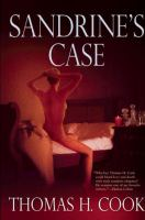 Cover of the book Sandrine's case