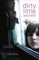 Cover of the book Dirty little secrets
