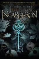 Cover of the book Incarceron