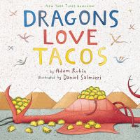 Dragons%20Love%20Tacos