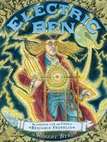 Electric Ben