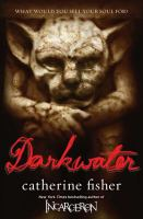 Darkwater