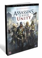 Assassin's Creed Unity /