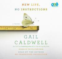 New life, no instructions [sound recording] : a memoir