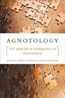 Agnotology