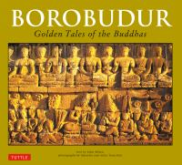 golden tales of the Buddhas