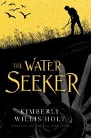Cover of the book The water seeker