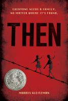 Cover Image of Then