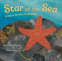 Star of the Sea