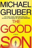 Cover of the book The good son : a novel