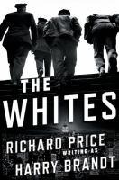 The Whites- Debut