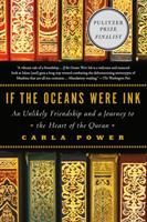 book cover image If The Oceans Were Ink
