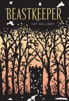 Beastkeeper
