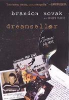 Dreamseller : [an addiction memoir]