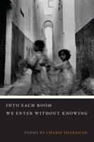 Into Each Room We Enter Without Knowing: Poems