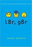 L8r, G8r