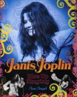 Janis Joplin : rise up singing