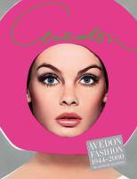 Avedon fashion /